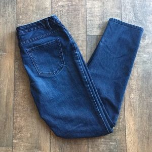 Coldwater Creek Jeans - Jeans